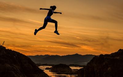 Comment affronter certaines réalités et travailler l'estime de soi?